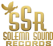 Solemn Sound Records logo